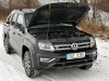 test-volkswagen-amarok-V6-TDI-160-kW-4motion-at- (50)