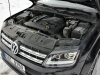 test-volkswagen-amarok-V6-TDI-160-kW-4motion-at- (52)