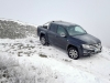 test-volkswagen-amarok-V6-TDI-160-kW-4motion-at- (53)