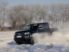 test-volkswagen-amarok-V6-TDI-160-kW-4motion-at- (58)
