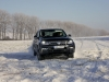 test-volkswagen-amarok-V6-TDI-160-kW-4motion-at- (59)