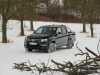 test-volkswagen-amarok-V6-TDI-160-kW-4motion-at- (6)