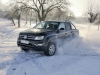 test-volkswagen-amarok-V6-TDI-160-kW-4motion-at- (60)
