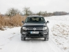 test-volkswagen-amarok-V6-TDI-160-kW-4motion-at- (7)