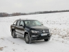 test-volkswagen-amarok-V6-TDI-160-kW-4motion-at- (8)