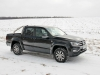 test-volkswagen-amarok-V6-TDI-160-kW-4motion-at- (9)