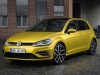 volkswagen-golf-r- (1)