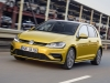 volkswagen-golf-r- (2)