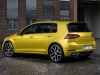 volkswagen-golf-r- (3)