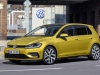 volkswagen-golf-r- (4)
