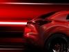 kia-concept-for-geneva-2013-rear-detail