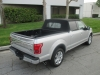 Newport-Convertible-Engineering-ford-f-150-kabriolet- (11)