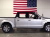 Newport-Convertible-Engineering-ford-f-150-kabriolet- (12)