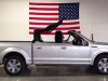 Newport-Convertible-Engineering-ford-f-150-kabriolet- (13)