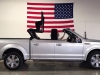 Newport-Convertible-Engineering-ford-f-150-kabriolet- (14)