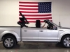 Newport-Convertible-Engineering-ford-f-150-kabriolet- (15)