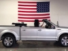 Newport-Convertible-Engineering-ford-f-150-kabriolet- (16)