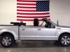 Newport-Convertible-Engineering-ford-f-150-kabriolet- (17)