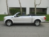 Newport-Convertible-Engineering-ford-f-150-kabriolet- (3)