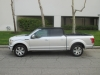 Newport-Convertible-Engineering-ford-f-150-kabriolet- (7)