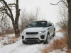 test-range-rover-evoque-cabriolet-TD4-180k-4x4-AT- (1)
