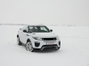 test-range-rover-evoque-cabriolet-TD4-180k-4x4-AT- (10)