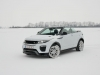 test-range-rover-evoque-cabriolet-TD4-180k-4x4-AT- (11)