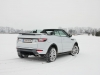 test-range-rover-evoque-cabriolet-TD4-180k-4x4-AT- (12)