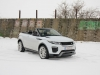 test-range-rover-evoque-cabriolet-TD4-180k-4x4-AT- (13)