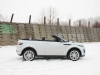 test-range-rover-evoque-cabriolet-TD4-180k-4x4-AT- (14)