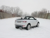 test-range-rover-evoque-cabriolet-TD4-180k-4x4-AT- (15)