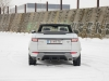 test-range-rover-evoque-cabriolet-TD4-180k-4x4-AT- (16)