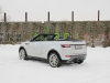 test-range-rover-evoque-cabriolet-TD4-180k-4x4-AT- (17)