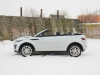 test-range-rover-evoque-cabriolet-TD4-180k-4x4-AT- (18)