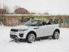 test-range-rover-evoque-cabriolet-TD4-180k-4x4-AT- (19)