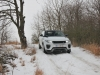 test-range-rover-evoque-cabriolet-TD4-180k-4x4-AT- (2)