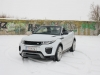 test-range-rover-evoque-cabriolet-TD4-180k-4x4-AT- (20)