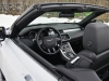 test-range-rover-evoque-cabriolet-TD4-180k-4x4-AT- (21)