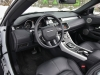 test-range-rover-evoque-cabriolet-TD4-180k-4x4-AT- (22)