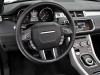 test-range-rover-evoque-cabriolet-TD4-180k-4x4-AT- (23)