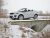 test-range-rover-evoque-cabriolet-TD4-180k-4x4-AT- (4)