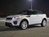 test-range-rover-evoque-cabriolet-TD4-180k-4x4-AT- (47)