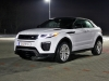 test-range-rover-evoque-cabriolet-TD4-180k-4x4-AT- (48)