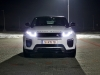 test-range-rover-evoque-cabriolet-TD4-180k-4x4-AT- (49)