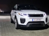 test-range-rover-evoque-cabriolet-TD4-180k-4x4-AT- (50)