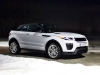 test-range-rover-evoque-cabriolet-TD4-180k-4x4-AT- (51)