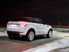 test-range-rover-evoque-cabriolet-TD4-180k-4x4-AT- (53)