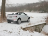 test-range-rover-evoque-cabriolet-TD4-180k-4x4-AT- (6)