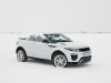 test-range-rover-evoque-cabriolet-TD4-180k-4x4-AT- (9)