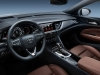 2017-Opel-Insignia-Sports-Tourer- (10)